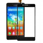 iPartsBuy Lenovo K30 / K30T / K30W Touch Screen Digitizer Assembly Replacement(Black)