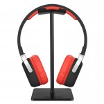 New Bee Universal Headphone Holder / Headset Stand / Headphone Desk Stand(Black)