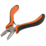 4.5 inch Mini Digital Plier