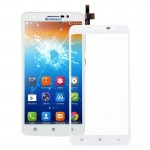 iPartsBuy Lenovo A850+ Touch Screen Digitizer Assembly