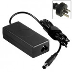 AU Plug AC Adapter 19.5V 3.34A 65W for Dell Notebook, Output Tips: 7.9 x 5.0mm (Original Version)