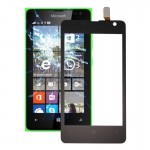 iPartsBuy for Microsoft Lumia 430 Touch Screen Digitizer Assembly