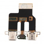 iPartsBuy for Amazon Kindle Fire HD 8.9 Charging Port Flex Cable