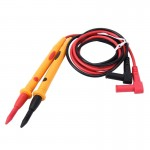 Electrical Testers & Test Leads