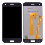 iPartsBuy for HTC One A9s LCD Screen + Touch Screen Digitizer Assembly (Black)