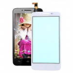 iPartsBuy Huawei Ascend Y511 Original Touch Screen Digitizer Replacement Part(White)