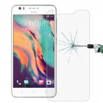 For HTC Desire 10 Lifestyle 0.26mm 9H Surface Hardness 2.5D Explosion-proof Tempered Glass Screen Film
