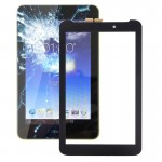 iPartsBuy Touch Screen Replacement for ASUS Memo Pad 7 / ME170 / ME170C / K012(Black)