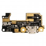 iPartsBuy Charging Port Replacement for Asus Zenfone 5 / A500CG
