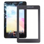 iPartsBuy Touch Screen Replacement for Asus Fonepad / ME371(Black)
