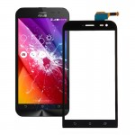 iPartsBuy for Asus ZenFone Zoom / ZX551 Touch Screen Digitizer Assembly Replacement(Black)