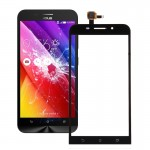 iPartsBuy for Asus ZenFone Max / Z010D / ZC550KL Touch Screen Digitizer Assembly(Black)