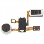 Mobile Phone Headset Flex Cable for Samsung Galaxy S II / i9100