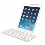 Clavier iPhone iPad