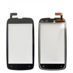 Version Touch Screen for Nokia 610