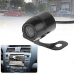 Waterproof Wireless Butterfly DVD Rear View Camera With Scaleplate , Support Installed in Car DVD Navigator or Car Monitor , Wid