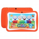 Children Tablet PC