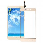 iPartsBuy Xiaomi Redmi 3 / 3s Touch Screen Digitizer Assembly Replacement(Gold)