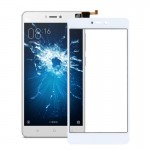 iPartsBuy Xiaomi Mi 4s Touch Screen Digitizer Assembly(White)