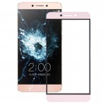 iPartsBuy Letv Le 2 / X620 Touch Screen Digitizer Assembly (16 Million Color)(Rose Gold)