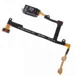 Mobile Phone Headset Flex Cable for Samsung GALAXY SIII / i9300