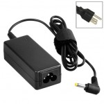 US Plug AC Adapter 19V 1.58A 30W for HP COMPAQ Notebook, EU Plug AC Adapter 19V 1.58A 30W for HP COMPAQ Notebook, Output Tips: 4