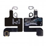 iPartsBuy for iPhone 7 WiFi Signal Antenna Flex Cable