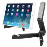 Support de bureau iPhone