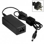 AU Plug AC Adapter 20V 2A 40W for LG Laptop, Output Tips: 5.5x2.5mm