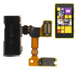 High Quality Earphone Flex Cable for Nokia 1020