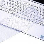 ENKAY Ultrathin TPU Keyboard Protector Cover for Xiaomi Mi Air 13.3 inch