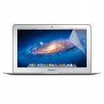 Screen Protector for New MacBook Air 11 inch(Transparent)