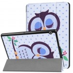 More Tablet PC Cases