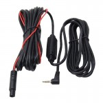 6m 5P Aviation Connector Video Audio Extend Cable for CCTV Camera DVR