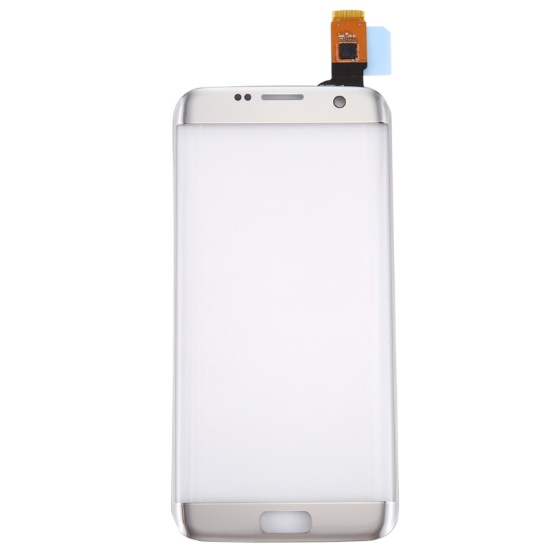 ... Grand Prime G531 i9060 i9062 G361 White . Source · iPartsBuy for Samsung Galaxy S7 Edge / G9350 / G935F / G935A Touch Screen Digitizer Assembly