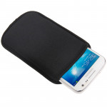 Coque Galaxy S IV mini & i9190