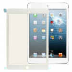 iPartsBuy Original Digitizer Touch Panel for iPad Air(White)