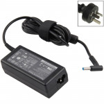 AU Plug AC Adapter 19.5V 3.33A for HP Envy 4 Notebook, Output Tips: 4.5 mm x 3 mm