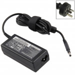 AU Plug AC Adapter 19V 3.33A for HP Envy 4 Notebook, Output Tips: 4.8 mm x 1.7mm