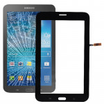 iPartsBuy for Samsung Galaxy Tab 3 Lite 7.0 / T111 Original Touch Screen Digitizer(Black)