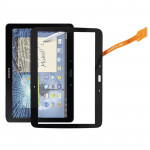 iPartsBuy Original Touch Screen Digitizer for Samsung Galaxy Tab 3 10.1 P5200 / P5210(Black)