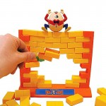 Wall Game Children Intelligent Toys