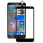 iPartsBuy Touch Screen Part for Nokia Lumia 1320