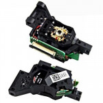 Replacement Laser Drive Lens HOP-150XX for Xbox 360 Slim